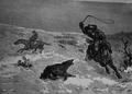 Chasse au loup chez les kirghiz (1880).png