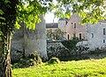 Chateau Gerigny - panoramio.jpg