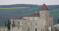 Chateau de BAZIAN.jpg