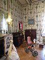 Chateau de Cheverny intérieur 06.JPG
