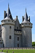 Chateau de Sully DSC 0116.JPG