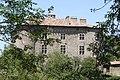 Chateau maisonseule-3.jpg