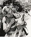 ChaumetSimone 1953 Kabylie (alone).jpg