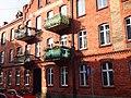Chełmno, Poland - panoramio (131).jpg
