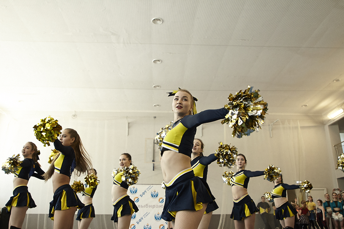 Cheerleading competitions in Kaliningrad (2018-02-25) 20.png