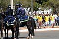 Chegada dos torcedores ao Estádio Mané Garrincha (28661757822).jpg