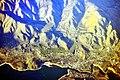 Chelan, Washington aerial 01A.jpg
