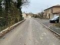 Chemin Creuses - Crottet (FR01) - 2020-12-03 - 2.jpg