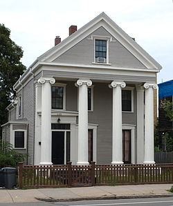 Cheney Read House.jpg