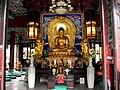 Chengdu-templo-d03.jpg