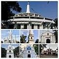 Chennai church collage.jpg