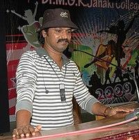 Cheran (Tamil film director).jpg