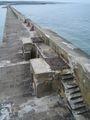 Cherbourg-Digue-ouest-grande-rade.jpg