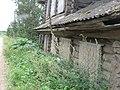 Cherevkovo village, Russia - panoramio (23).jpg