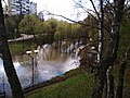 Chermyanka valley park in Bibirevo 20210425 170219.jpg
