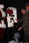 Cherry Point lifts holiday spirits DVIDS348006.jpg