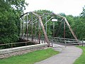 Cherry Rock Bridge Sioux Falls 1.jpg