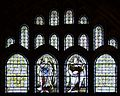 Chester Cathedral,,.JPG