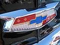 Chevrolet (4341375226).jpg