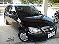 Chevrolet Celta 20150902-IMG 20150902 143826.JPG