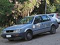 Chevrolet Gemini 1.3 1989 (15722036380).jpg