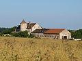 Chevry-en-Sereine-FR-77-Villechasson-abbaye-a3.jpg