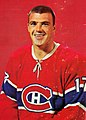 Chex Jean-Guy Talbot Canadiens.jpg