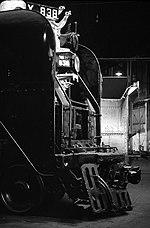 Union Pacific FEF Series - Wikipedia