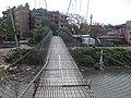 Chhauni, Kathmandu 44600, Nepal - panoramio (7).jpg