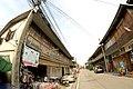 Chiang Khan, Loei, Thailand 5.jpg