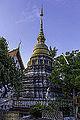 Chiang Mai - Wat Lamchang - 0005.jpg