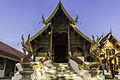 Chiang Mai - Wat Samphao - 0006.jpg