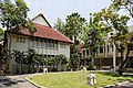 Chiang Mai Thailand Chiang-Mai-University Office-Building-04.jpg