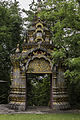 Chiang Rai - Wat Doi Phrabat - 0012.jpg