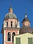 Chiavari, San Giovanni Battista 002.JPG