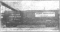 Chicago, Milwaukee & St. Paul Railway car of Indian motorcycles.png