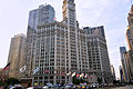 Chicago Wrigley Building (2717580415).jpg