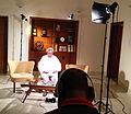 Chief Minister Naveen Patnaik - TeachAIDS (13566541883).jpg
