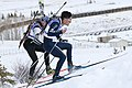 Chief National Guard Bureau Biathlon Championships (40474421712).jpg