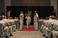 Chief Pinning Ceremony 160916-N-ZE240-052.jpg