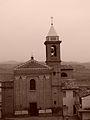 "Chiesa Parrocchiale ""Sant'Agata"".JPG"