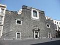 Chiesa del Gesù Nuovo Napoli.jpg