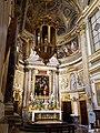 Chiesa di S. Maria dell'Anima, Roma 4553.jpg