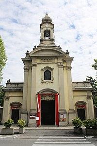 Chiesa di San Giuseppe (Busto Arsizio).JPG
