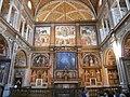 Chiesa di San Maurizio al Monastero Maggiore - Milano 17.jpg