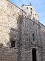 Chiesa di San Vito de' Greci MF.jpg
