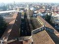 Chiesa di Sant'Ambrogio della Vittoria e annessa ex abbazia cistercense 2012-09-28 18-12-34.jpg