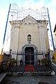 Chiesa di Santa Maria delle Grazie con luminarie.jpg