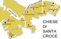 Chiese di Santa Croce.png