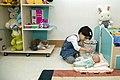 Children's games بازی های کودکان 07.jpg